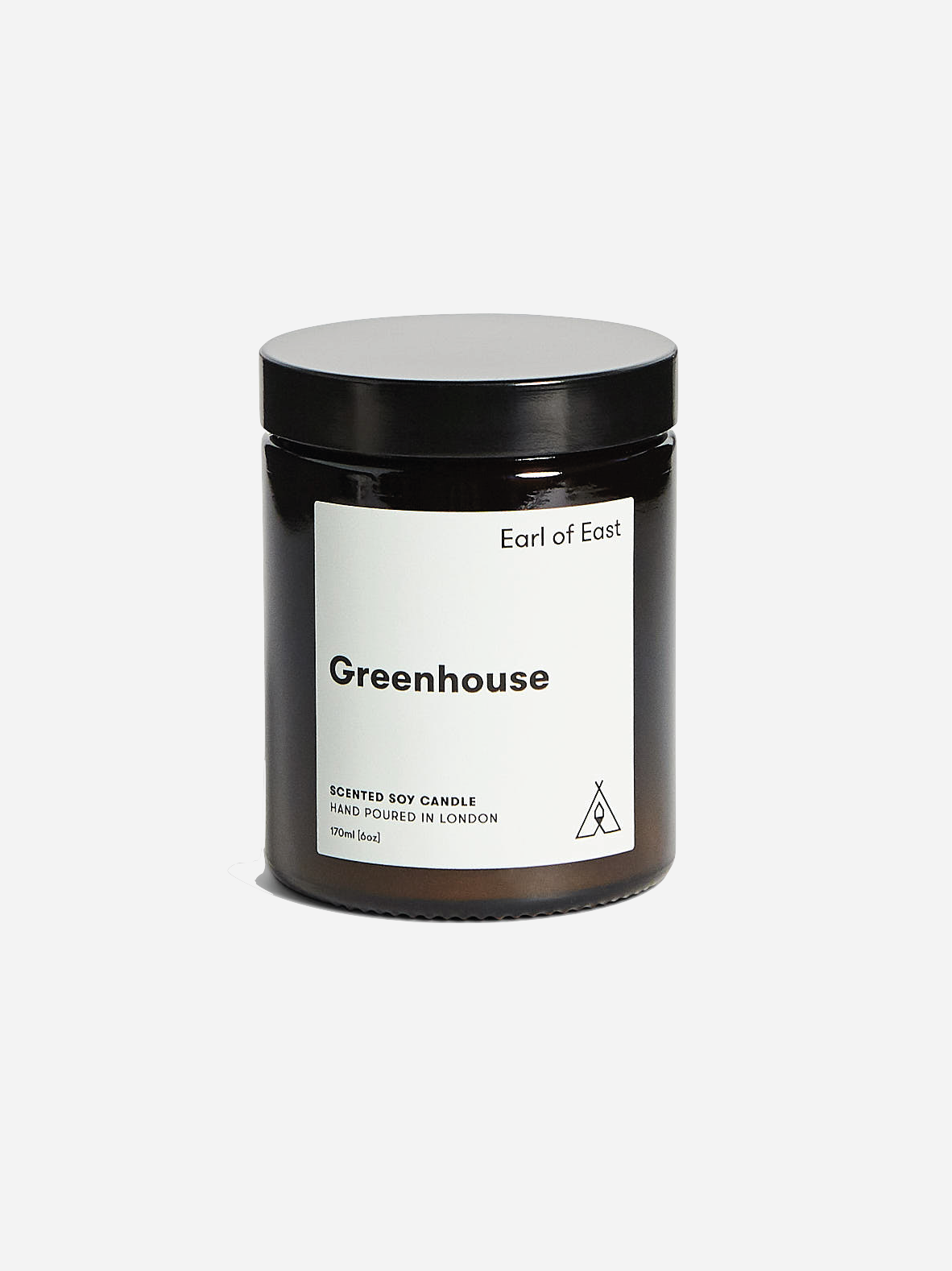 Greenhouse 170_1