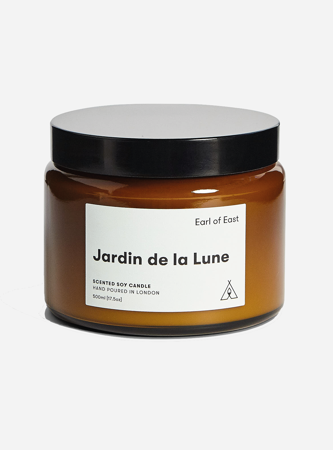 Jardin_500_1