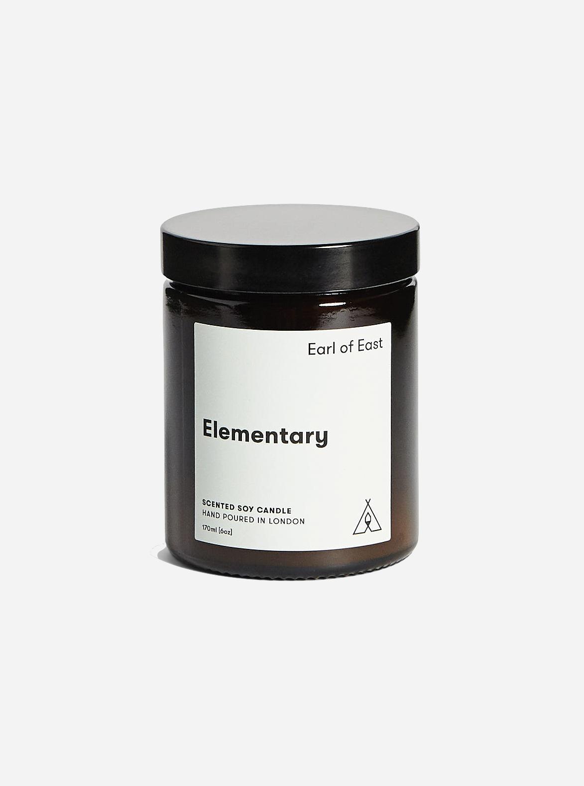 elementary 170_1