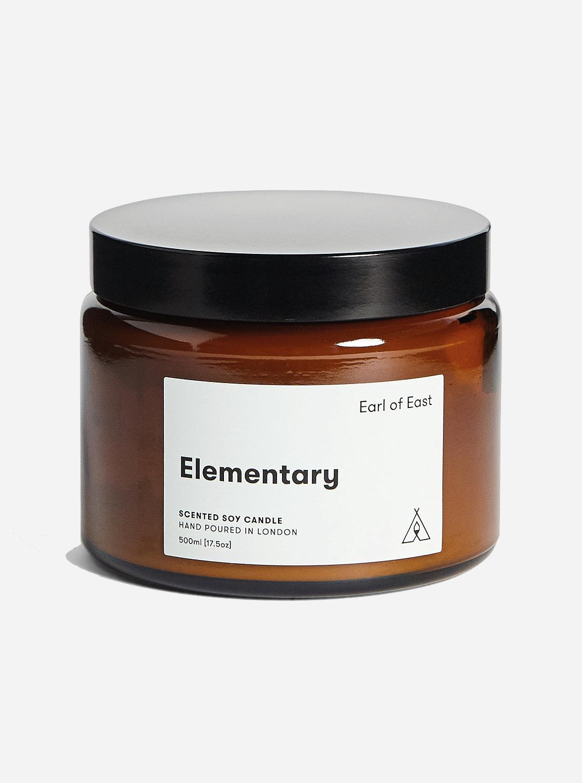 elementary_500_1