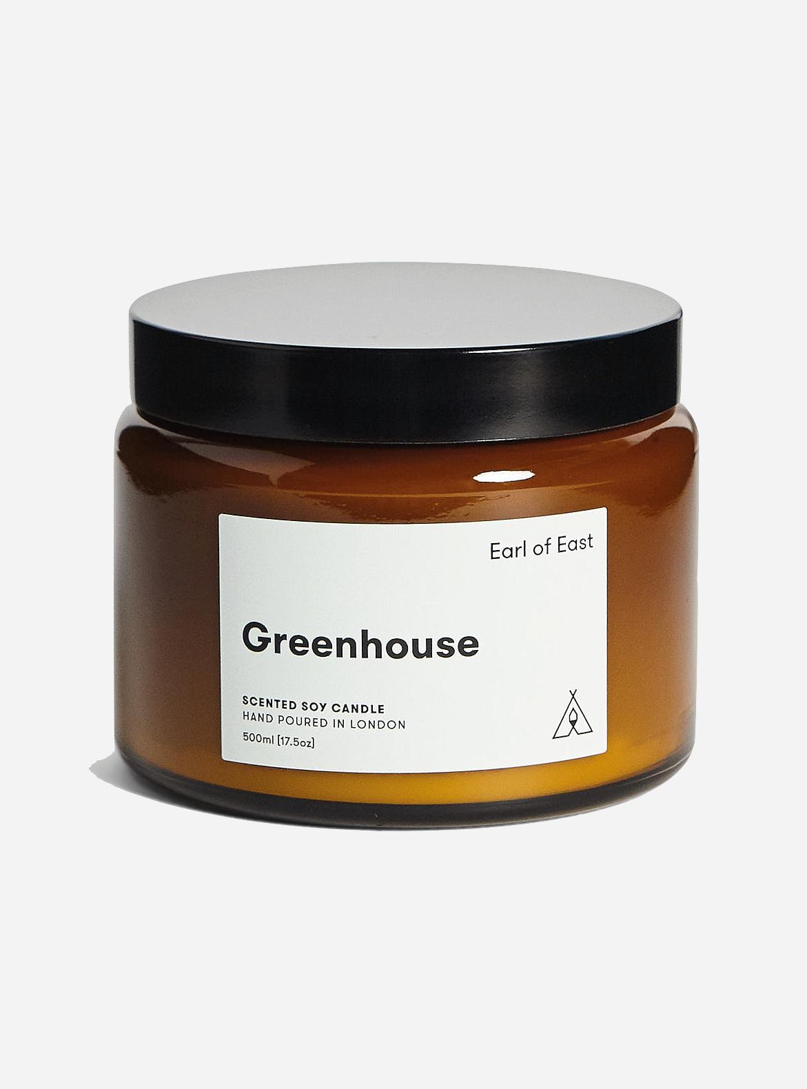 greenhjouse_500_1