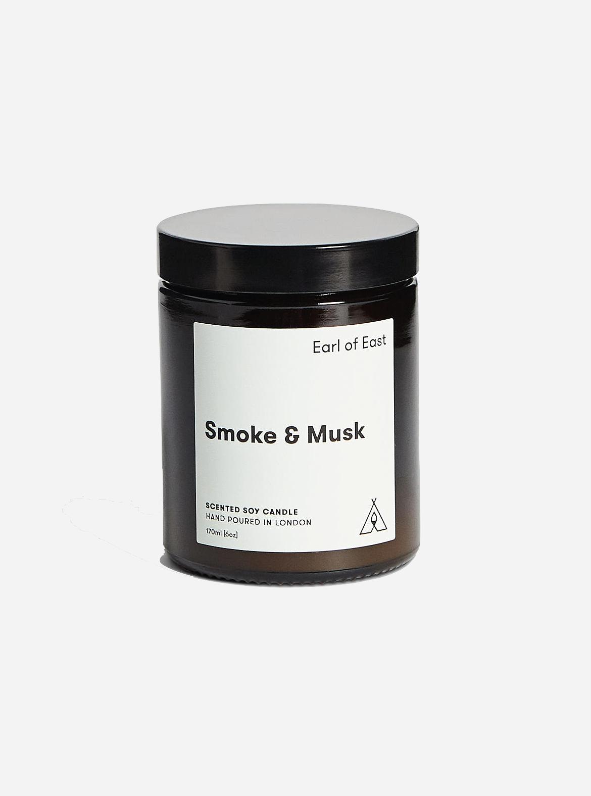 smoke_170_1