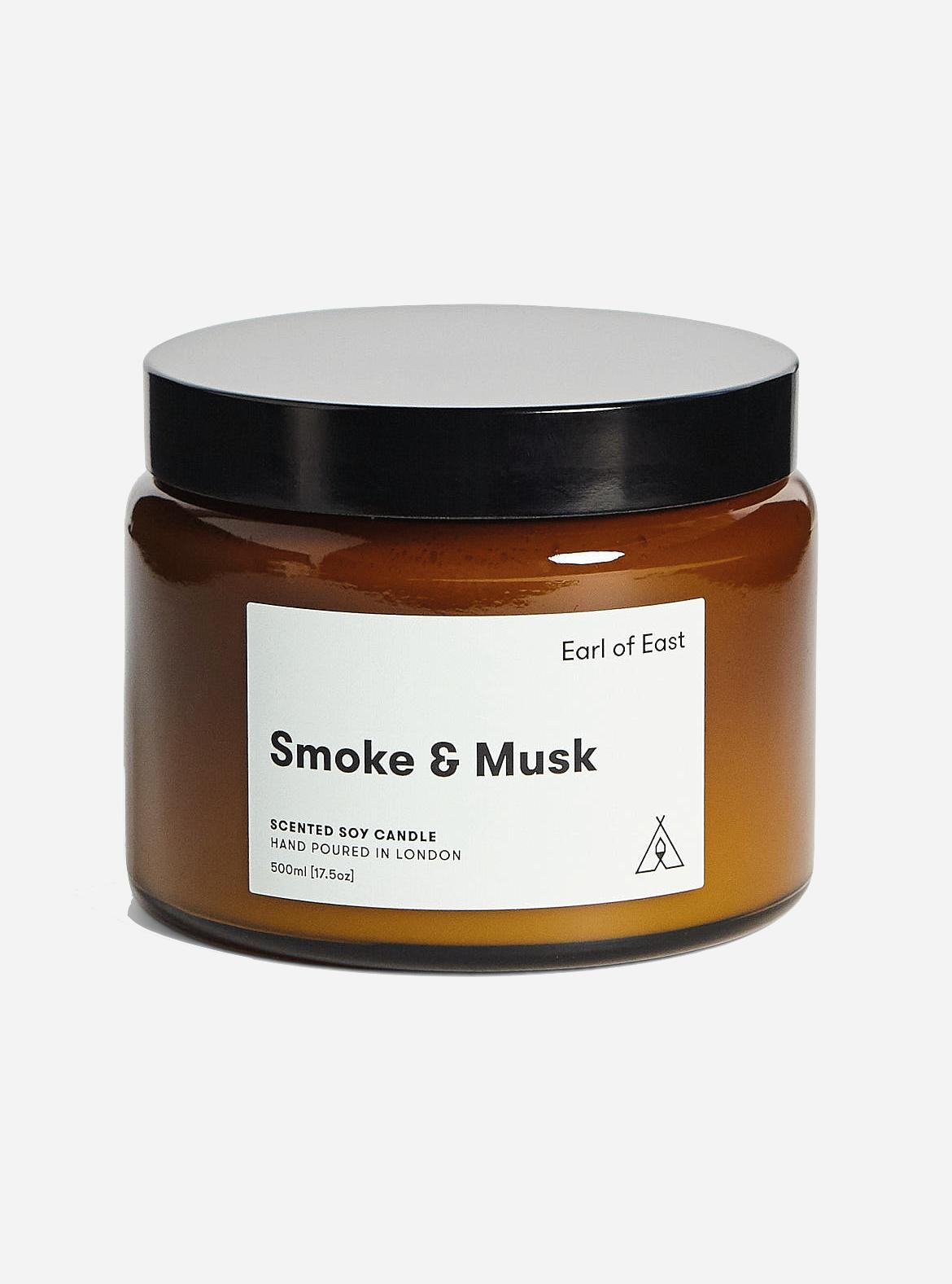 smoke_500_1