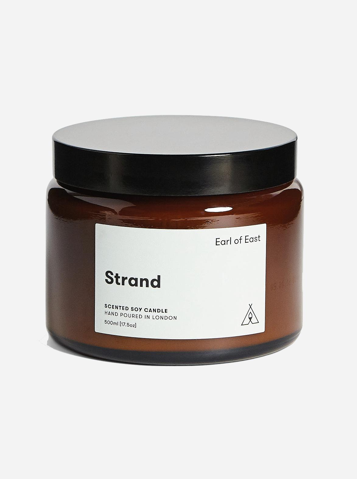 strand500_1