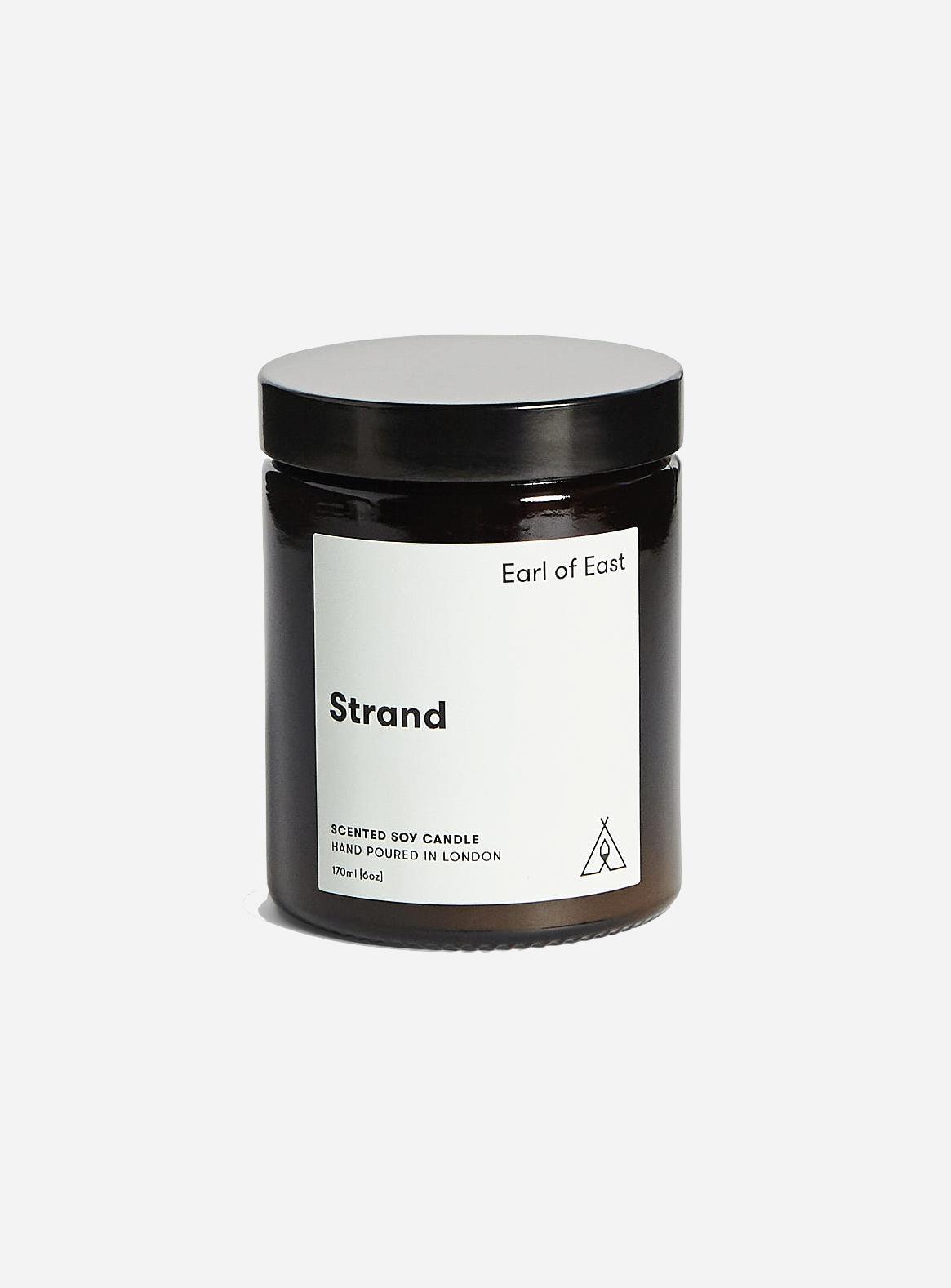 strand_170_1