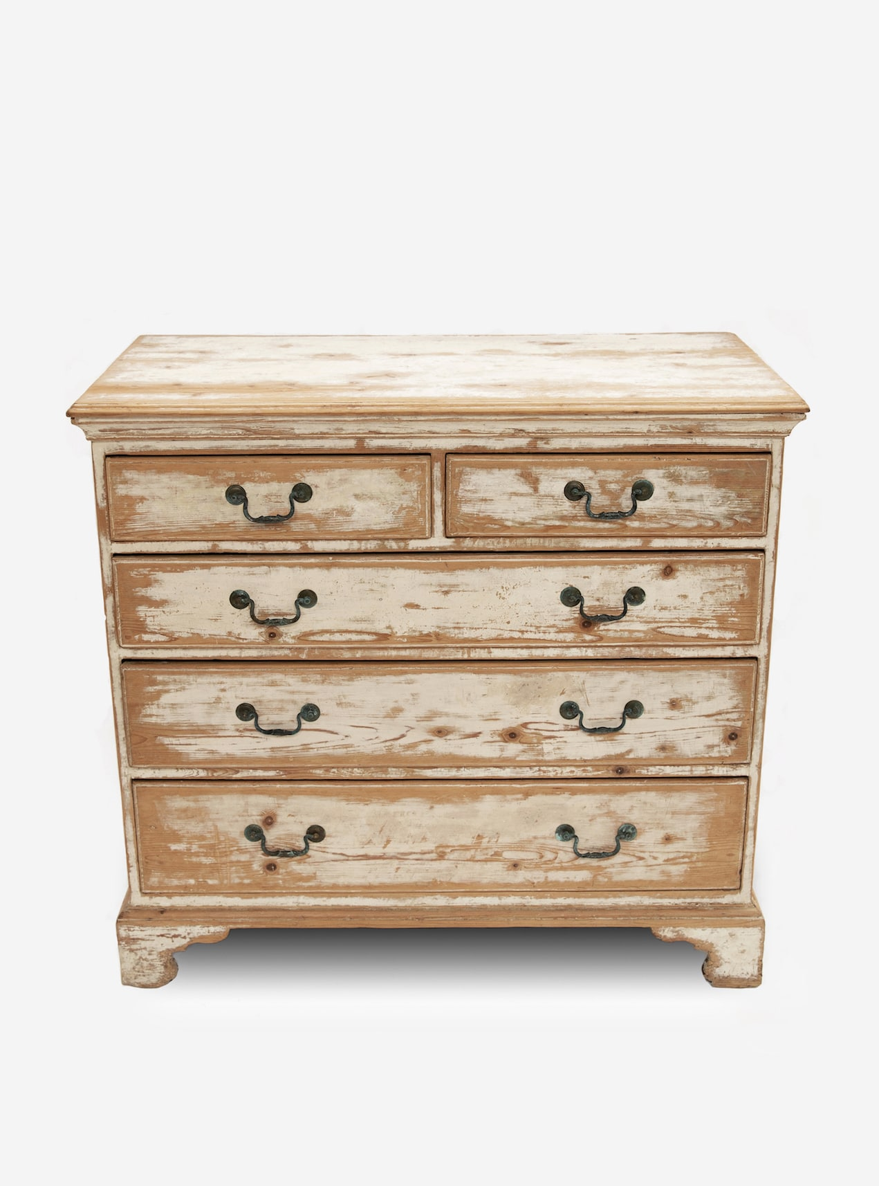 12Oct_Amended_Georgian_chest copy