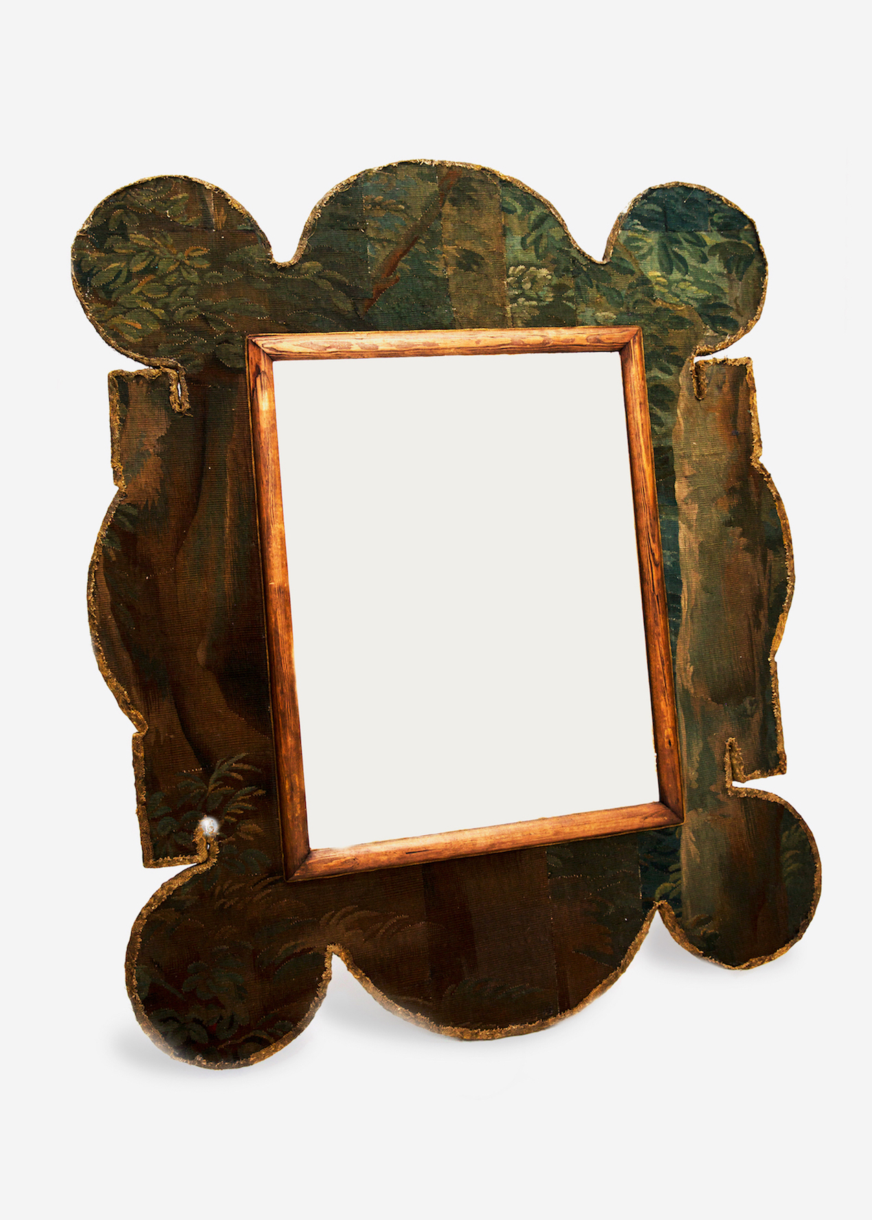 5x7_New_country_mirror_251020_LR