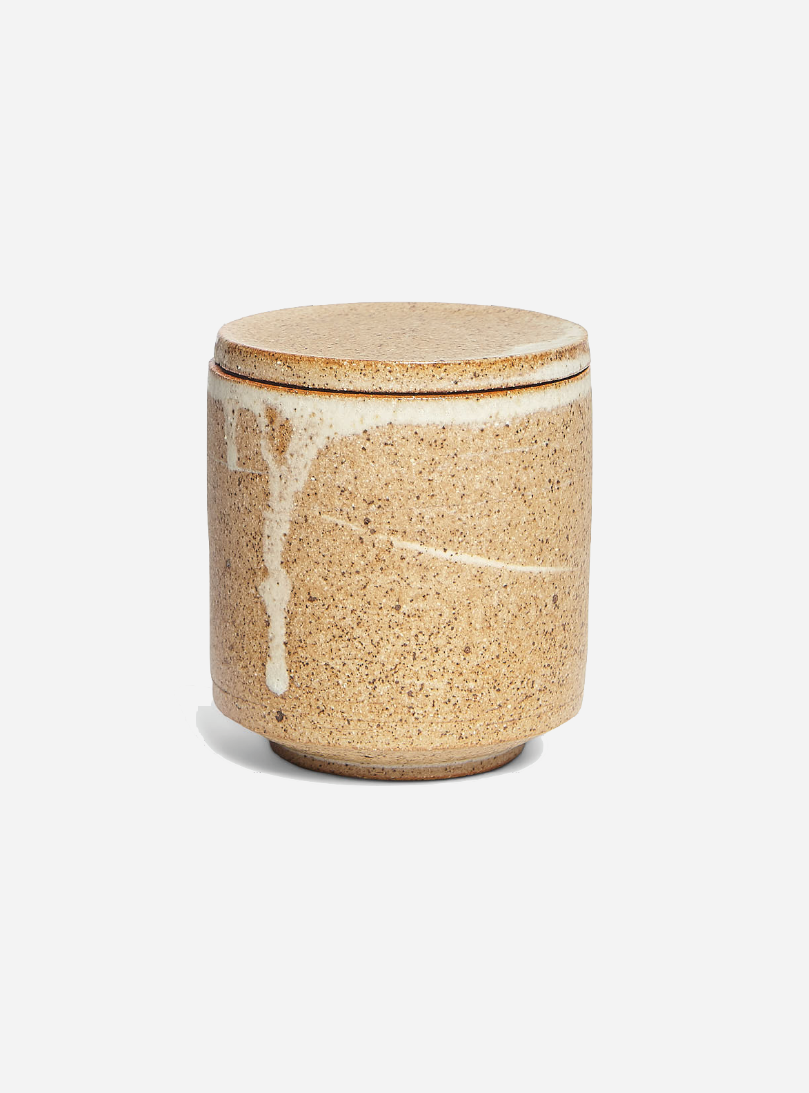 Ceramic Shinrin-Yoku_1 copy