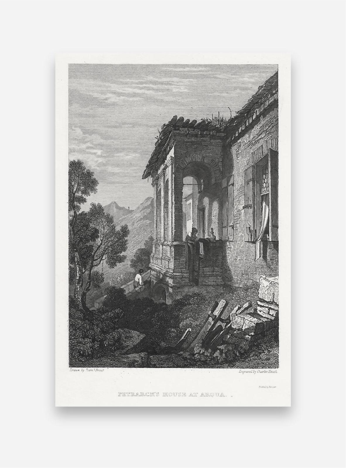 F_Petrarch's house copy