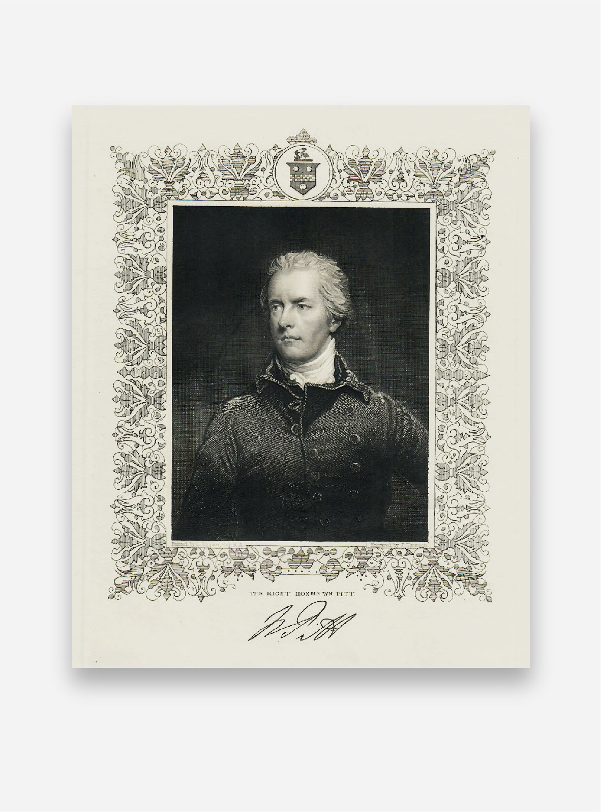 F_William Pitt_print copy