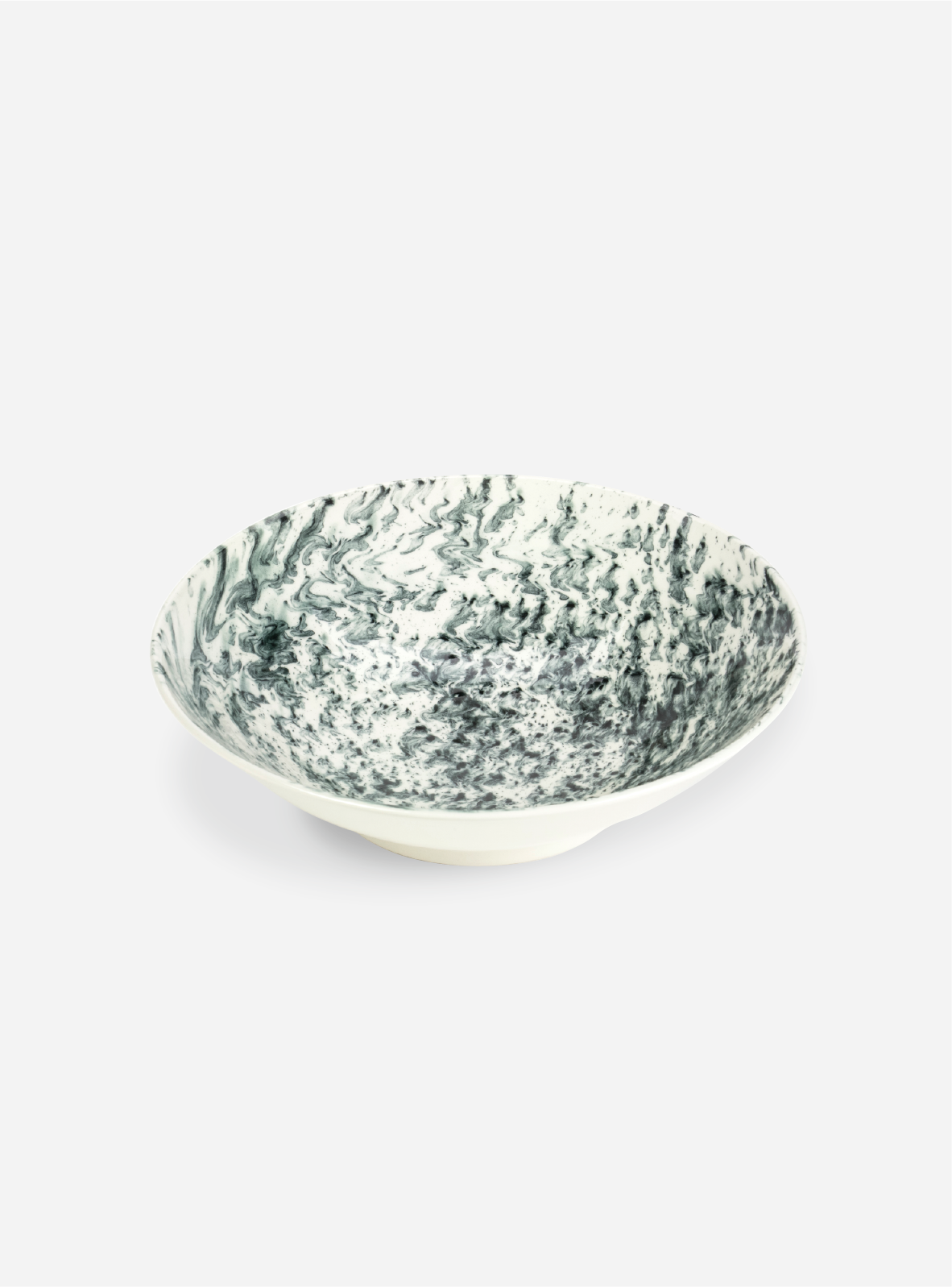 F_medium serving bowl_final copy