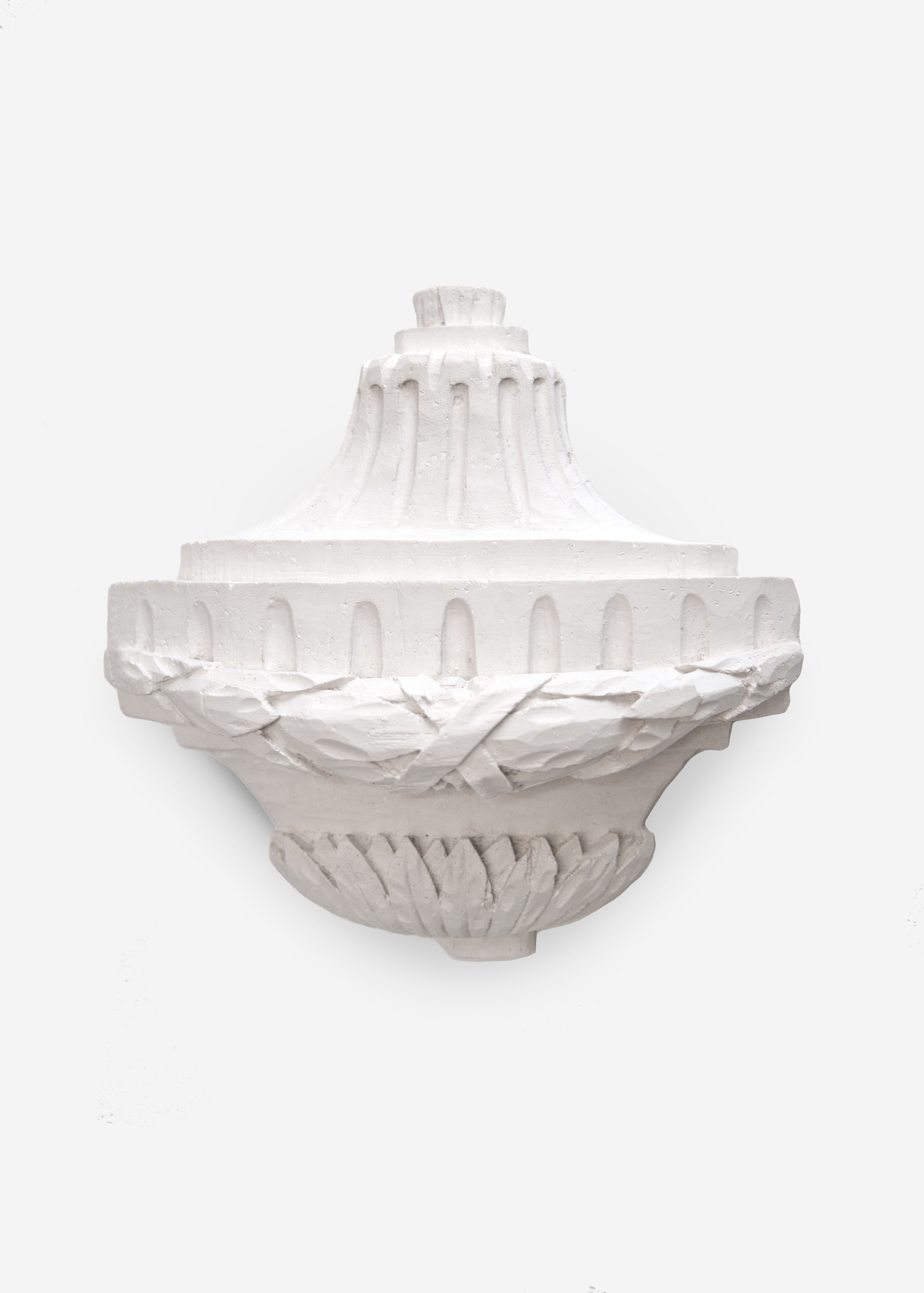 Final_urn_post_launchLOW RES