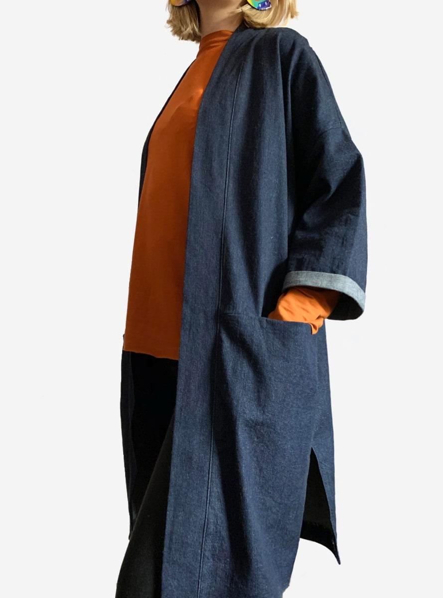 amended_denim kimono front1 copy 2