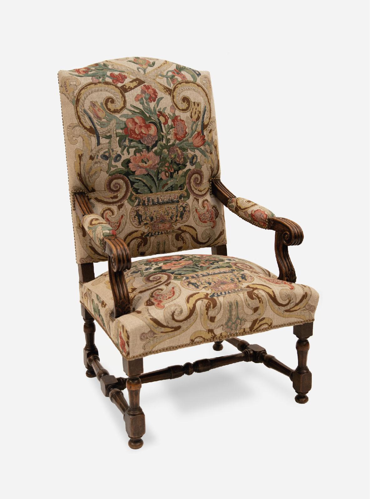 armchair1_final copy