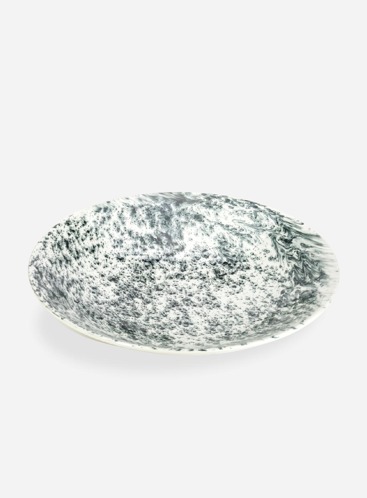 large_serving_bowl_final copy