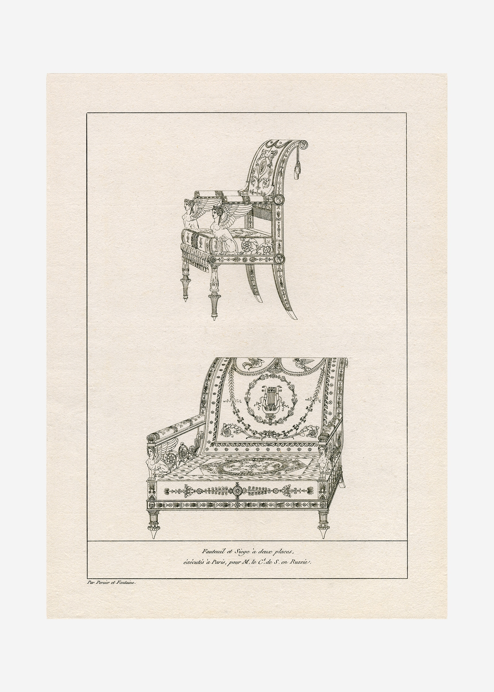 chairs_print_website copy